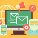 buenas practicas email marketing