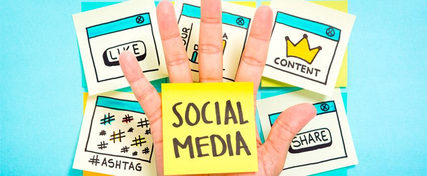 como conseguir engagement en redes sociales