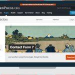 Cómo crear una página de agradecimiento con Contact Form 7