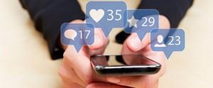 como generar engagement en redes sociales
