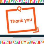 como mejorar pagina de agradecimiento de tu web