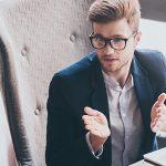 consejos ventajas-competencia redes sociales