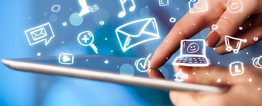 crear-plan-marketing-online1