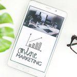 definir estrategia email marketing