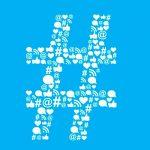 estrategia-hashtags-redes-sociales