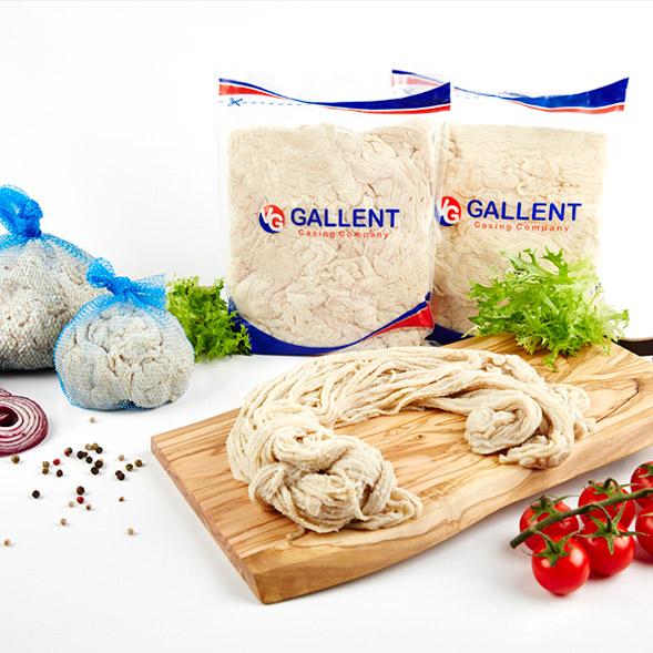 fotografia de producto Gallent Casing