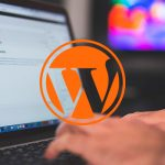 cambiar idioma wordpress