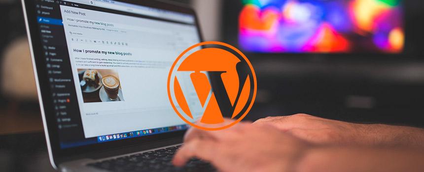 cambiar idioma wordpress
