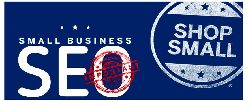 importancia del seo para pequeñas y medianas empresas