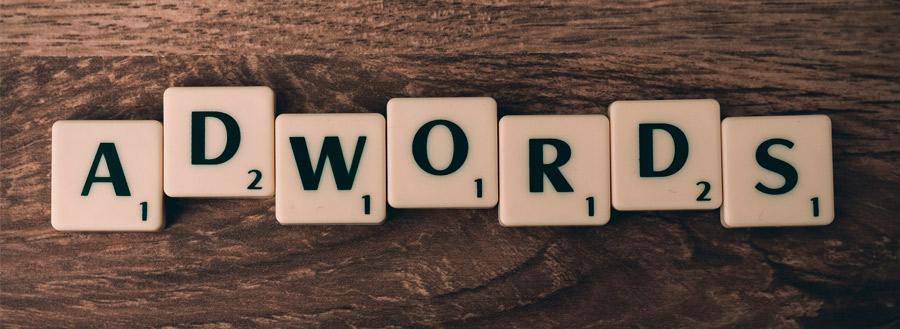 publicidad-de-pago-por-clic-google-adwords
