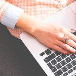 que plataforma de blog elegir