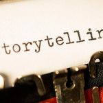 storytelling estrategia marketing digital