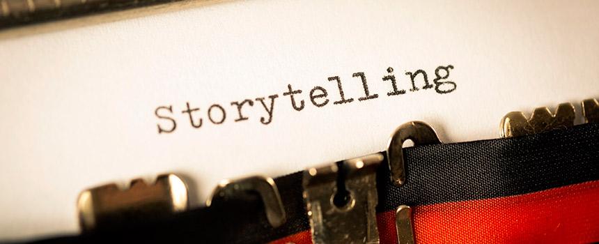 storytelling estrategia marketing digital