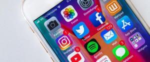 ventajas redes sociales empresas